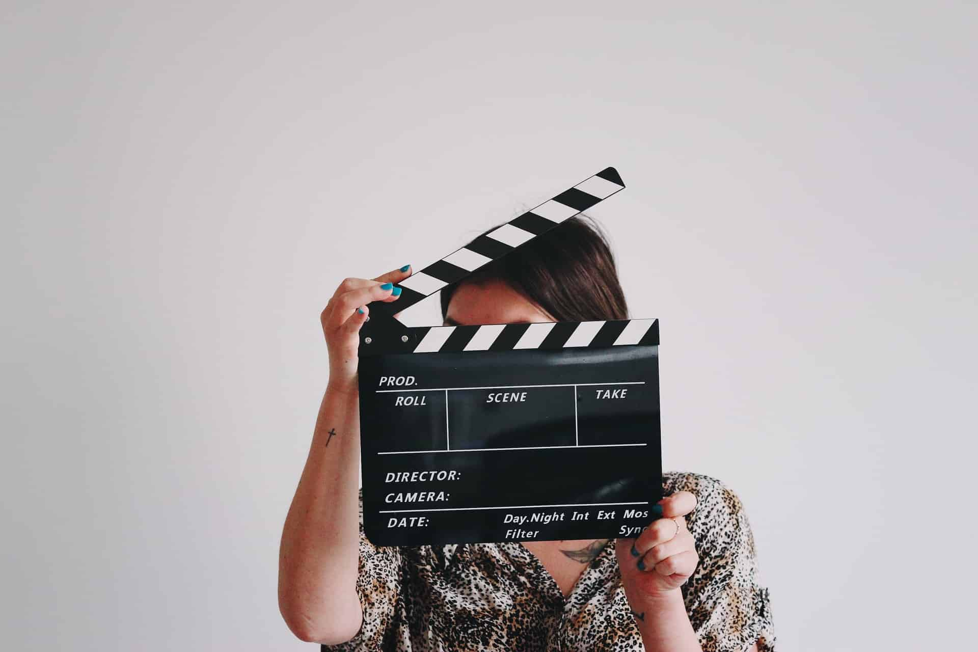 The Survival Guide To Manifest An Acting Career – Attraction Applied